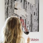 TIPP: Wein & Kunst 13. November in Bonn