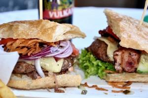 burgerzen - 1