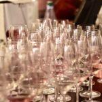 Zusatztermin Weinseminar 'Basis'